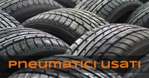 gomme usate online sicurezza