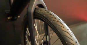 pneumatici ecologici pirelli e-bike