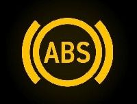 spia abs