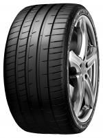 Eagle F1 SuperSport Goodyear