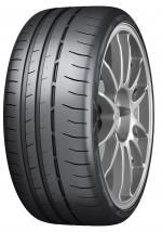 Eagle F1 SuperSport R Goodyear