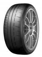 Eagle F1 SuperSport RS Goodyear